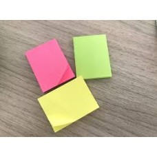 POST IT SQUARE