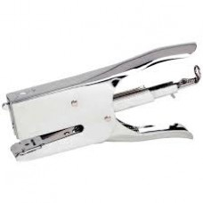 Desktop Stapler 24/6