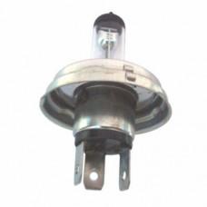 Ampoule h4 24V 100/90W P45T-41