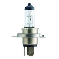 Ampoule H4 RA 12V 130/100W