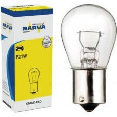 Stop lamps P25