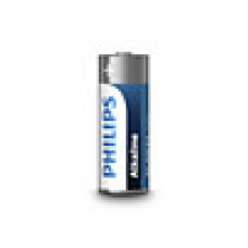 Philips Minicells Battery 8LR932 Alkaline