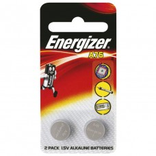 A76 Alkaline Battery