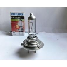 Bulb philips h4 13972 24v 70w