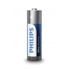 Ultra Alkaline Batterie AA Alcaline ultra  LR6E2B 10 piles