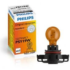 Ampoule philips psy 19W 12275