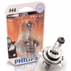 BULB PHILIPS Vision Lamp H4 12V 60  55w