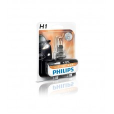 Philips H1 12V 55W P14.5s Vision+30