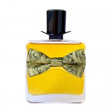 LE PARFUM DE L HOMME SECRET