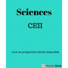 Sciences CEII