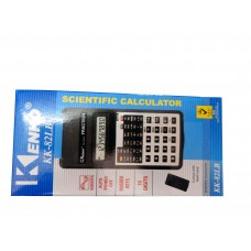 Scientifics Calculator Kenko KK-82LB