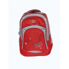 School Backpacks for Kids School Bags Bookbags for Children -Rose Red 2