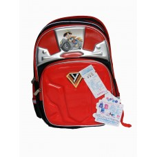 School Backpacks for Kids School Bags Bookbags for Children