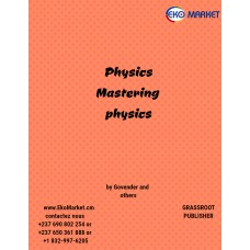 Mastering Physics Form 1