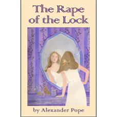 The Rape of the Lock Lower & Upper six