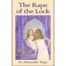 The Rape of the Lock Lower & Upper six