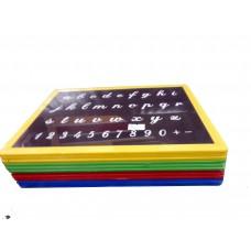 Children Board