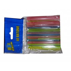 Littles Sticks = 50 pieces/Bag