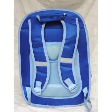 School Bags,