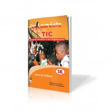 Les Laureats en TIC SIL-CP