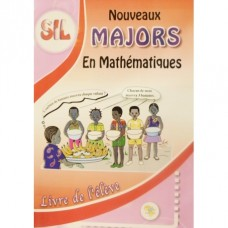 les Nouveoux Majors en Mathematiques sil