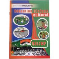 Emergeons SIL-CP