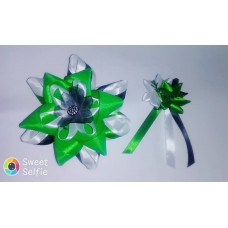 jewelry-art- plastic