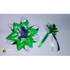 jewelry-art- plastic