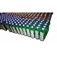 Savon liquide BIONET - 1 litre