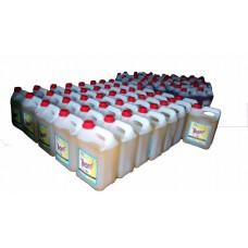 Savon liquide BIONET - 5 litres