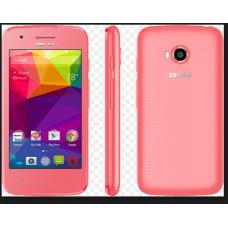 Blu Dash L phone