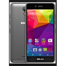 Blu Studio G HD