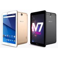 Blu Touchbook N7 Pro Tablet