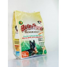Canine Food for pregnant dogs 10KG