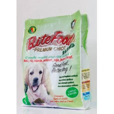 Canine Food for pregnant dogs 25KG