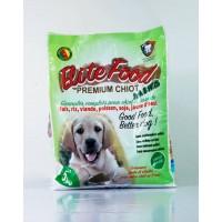 Canine Food 5KG