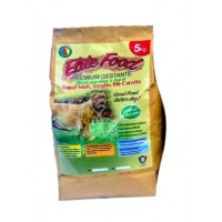 Aliment Canin 5KG