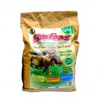 Aliment canin premium gestante 25KG