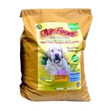 Aliment Canin premium chiot 25KG