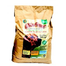 Aliment Canin premium adulte 25KG