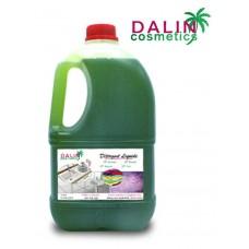 Liquid DETERGENT-DALIN COSMETICS - 2 L  - DAC-07-DL02