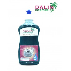 Liquid dishwashing Dalin 500ml