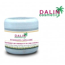 Hair ointment -Dalin cosmetics-175g - DAC-03-PC01