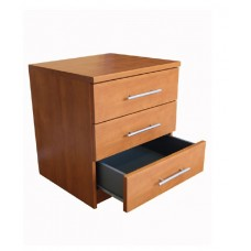 ELEGANCE COMMODE 3 DRAWERS