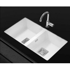 KITCHEN SINK ZIE 174 2S