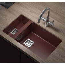 KITCHEN SINK ZIE 173 1S+1/2S