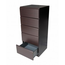 STYLUS50 5-Drawer Chest of Drawers