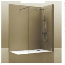 FIXED SHOWER