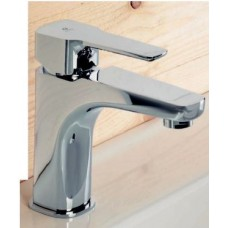 jazzy faucet