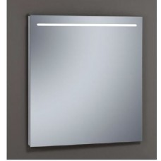 LED mirrors 120 times 80cm